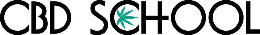 CBD School Logo