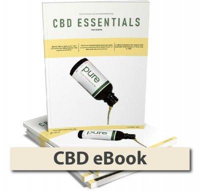 CBD books