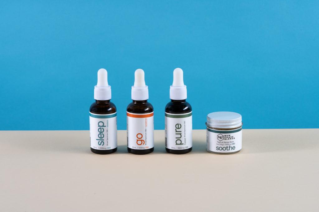 Best CBD products, cbd online, cbd oil for sale near me, cbd for sale