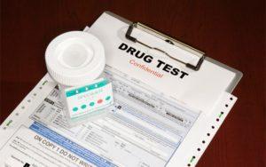 cbd and drug testing