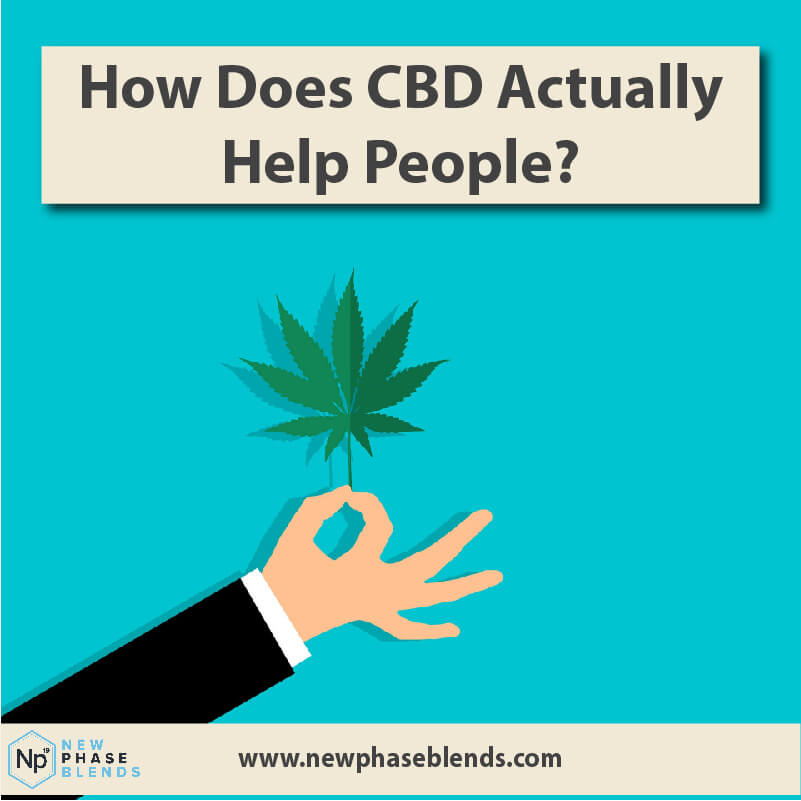 how does CBD help people thumbnail