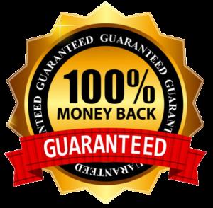 guaranteed premium cbd