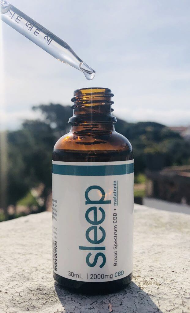 What is the Correct CBD Dosage