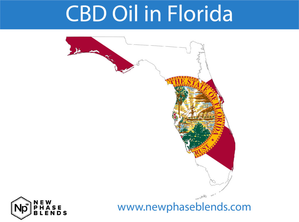 CBD Oil in Florida, cbd in florida, cbd florida