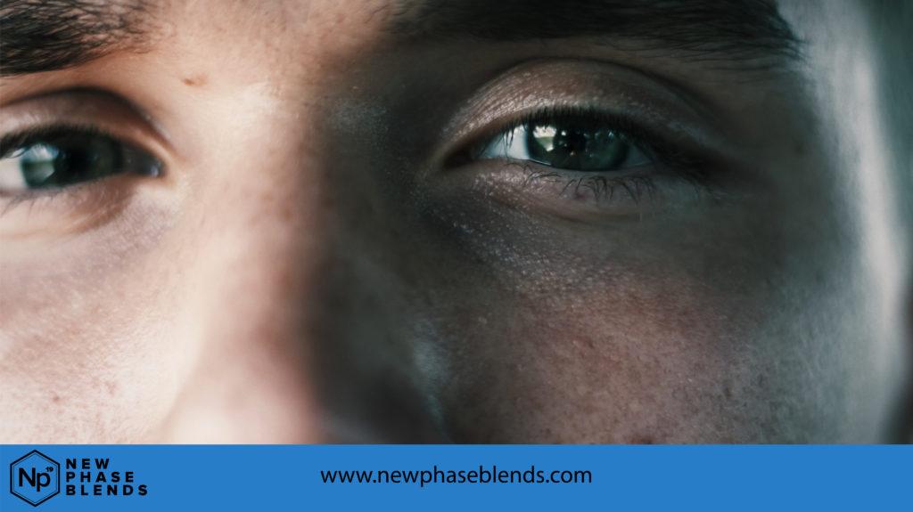 hemp oil for acne pores