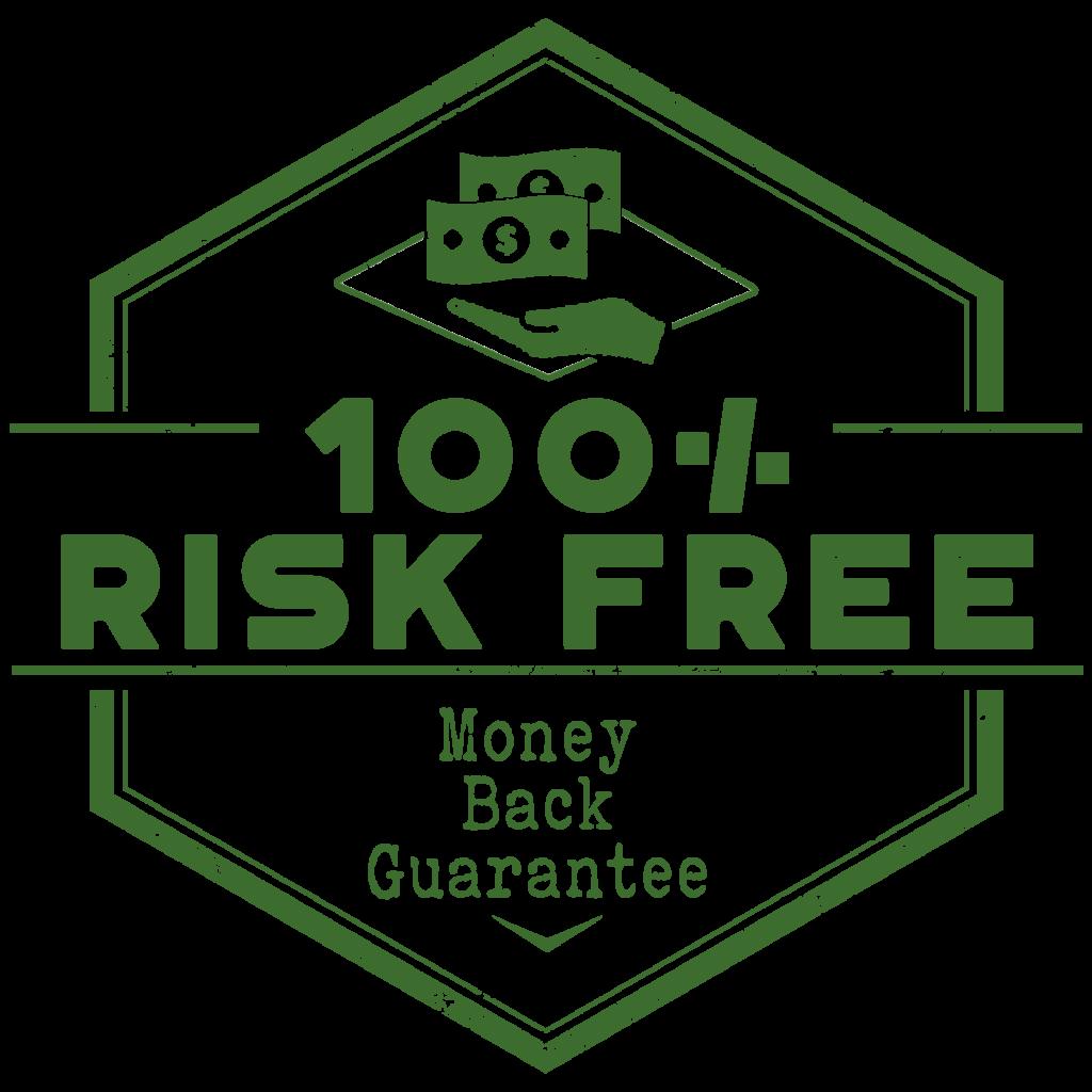 risk free cbd
