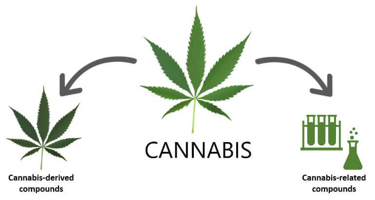 is cbd legal in Pennsylvania