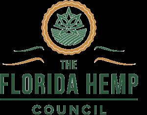 Sate Of Florida Hemp Council