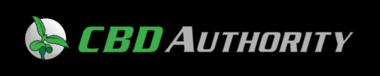 Cbd Authority Logo