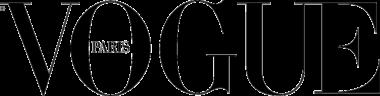 Vogue-Paris-Logo