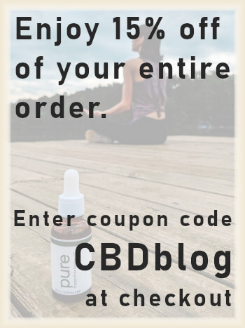 premium cbd coupon code