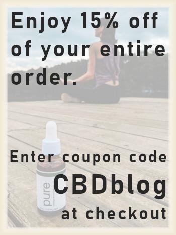 premium cbd coupon code