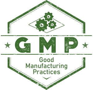 Gmp Cbd Companies