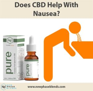 Does CBD help with nausea article thumbnail