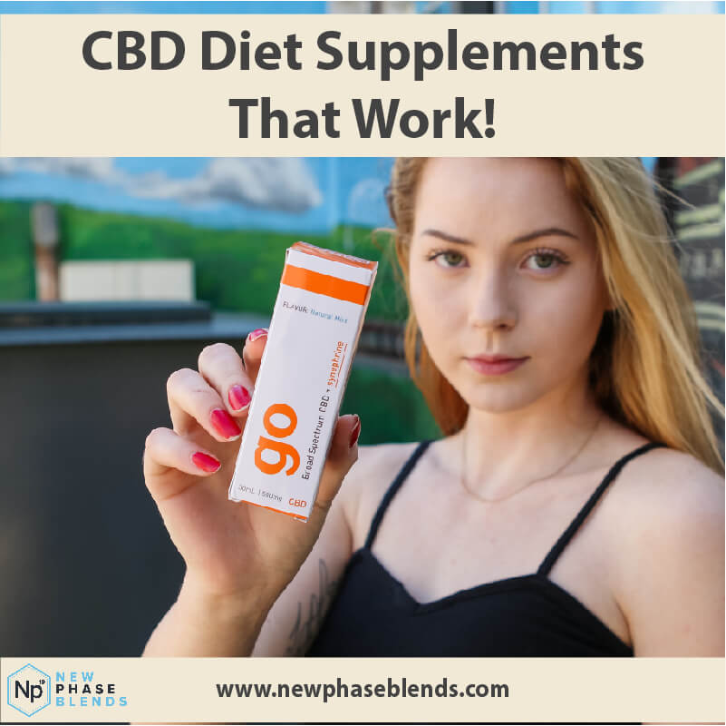 cbd diet supplements article thumbnail
