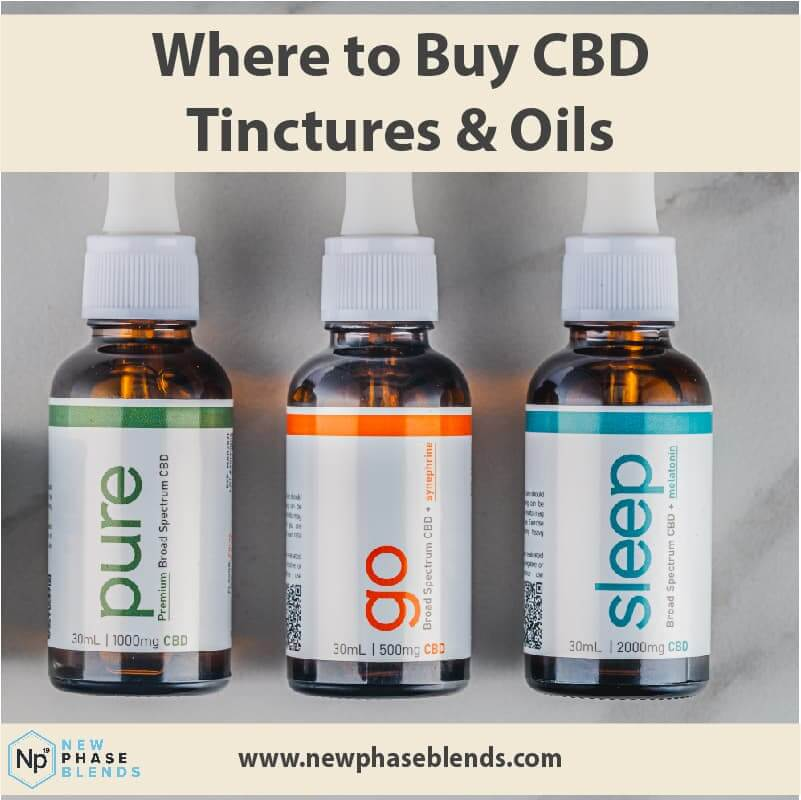 where to buy cbd tinctures article thumbnail