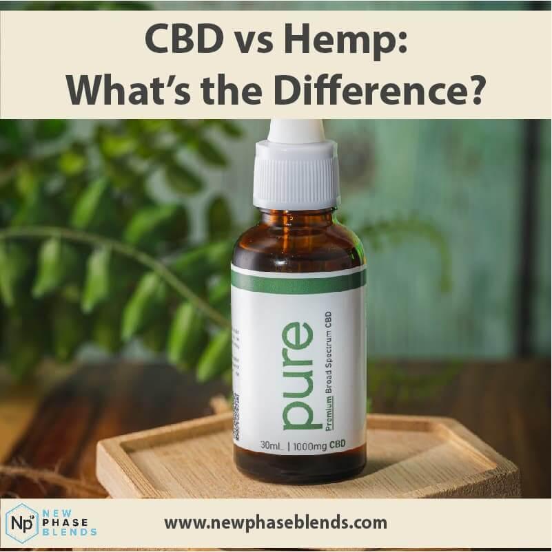 cbd vs hemp article thumbnail