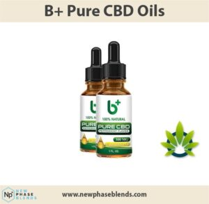 B+ pure CBD article thumbnail