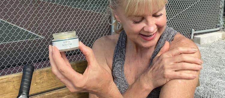 the best arthritis cream for relief