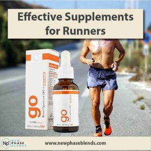 pre workout supplement for runners thumbnail