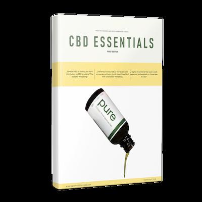 Common Cbd Questions Book