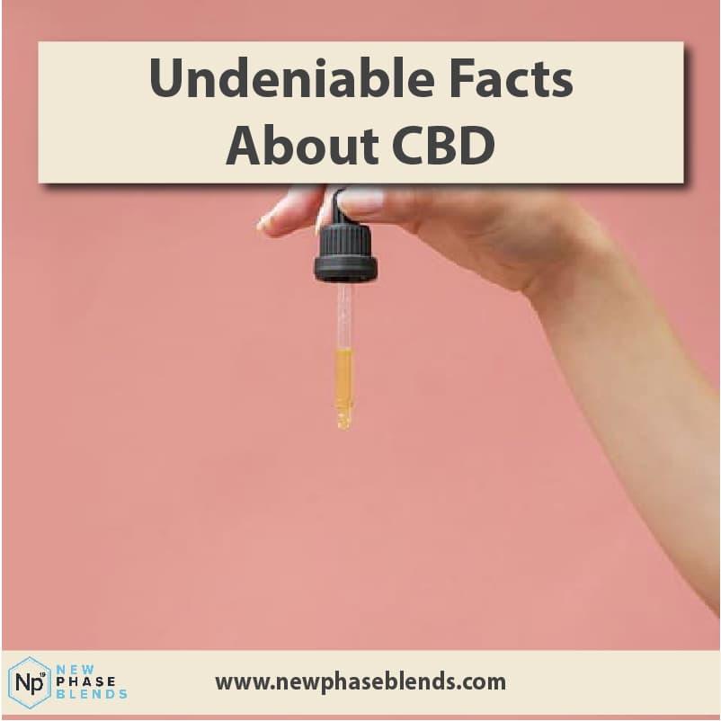 Facts About Cbd Thumbnail