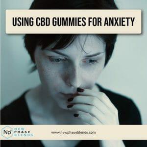 Cbd Gummies For Anxiety Thumbnail